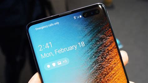 samsung galaxy   release date outed