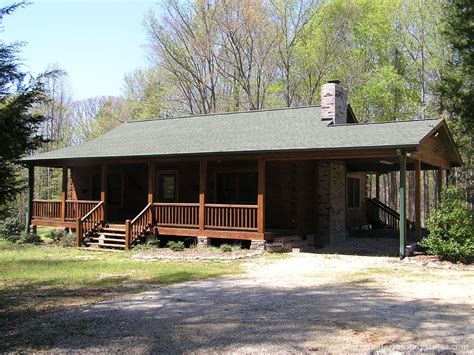 Log Cabins For Sale In South Carolina 3030 lost tree log cabin for sale in south carolina 3030 lost tree sc