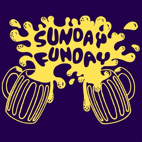 Sunday Funday Enjoy Eliquid let s join us on sunday funday like our fanpage now www facabook nusatrip travel nusatrip