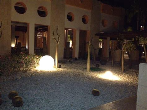 Restaurant Outdoor Lighting Garden Lighting Expert Outdoor Lighting Advice Page 3