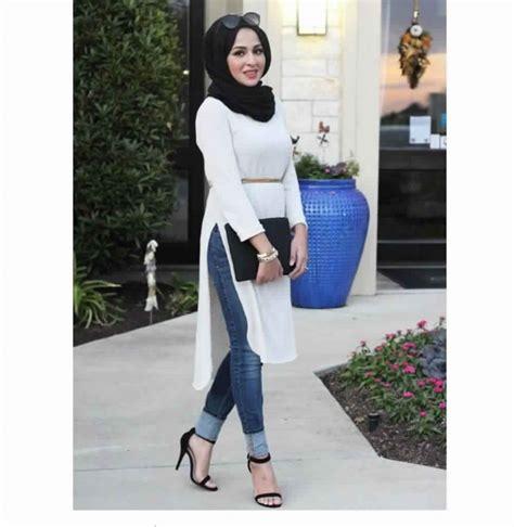 style at 43 fashion mode hijab 201 t 233 2016 43 styles hijab inspirants