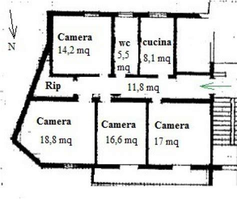 rifare impianto elettrico casa preventivo impianto elettrico a roma interni
