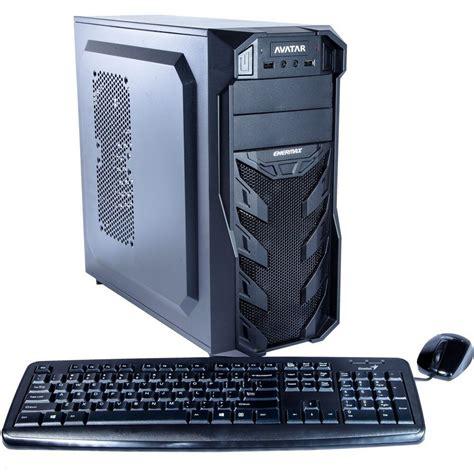 desktop computers best deals pin by best deals on best deals gt computers accessories