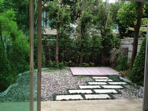 zen backyard ideas 62 best mini zen gardens images on pinterest