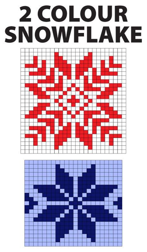 snowflake pattern knitting chart 17 best images about isle snowflakes knitting charts