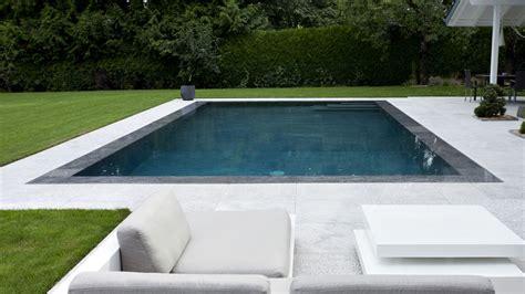piscine à débordement prix 986 piscine coque prix prix piscines coques piscine coque