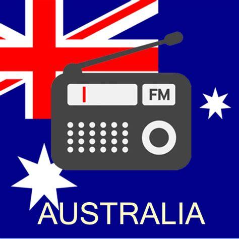 Amazon Australia Gift Card Online - amazon com au radio australia online appstore for android