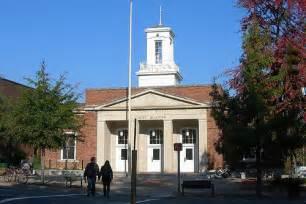 chapel hill nc franklin station post office flickr