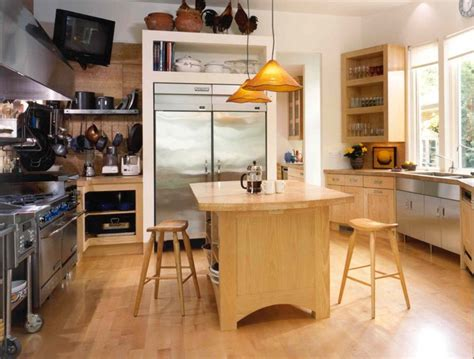 modern eclectic kitchen collector s contemporary eclectic eclectic kitchen
