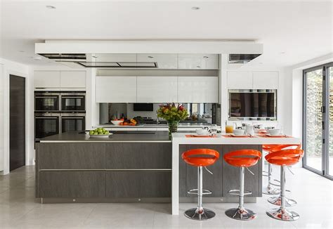 Into The Kitchen by Kitchen Design Trends Set To Sizzle In 2015