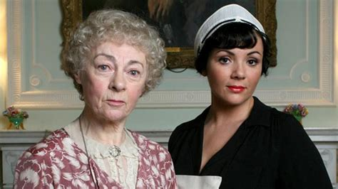 at bertrams hotel miss b0046re5g8 miss marple al bertram s hotel 2007 filmtv it