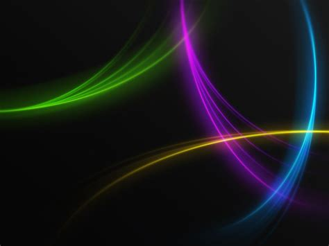 imagenes sorprendentes abstractas abstractas im 225 genes