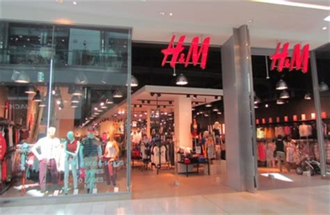 Check H M Gift Card Balance - h m fashion highcross leicester leicester