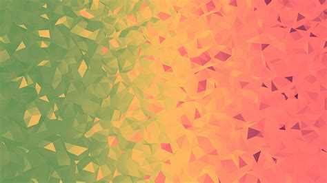 design background pictures www intrawallpaper com background page 1