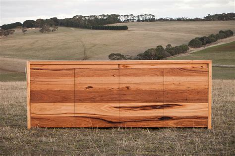 Handmade Timber Furniture Melbourne - recycled timber furniture melbourne sydney geelong