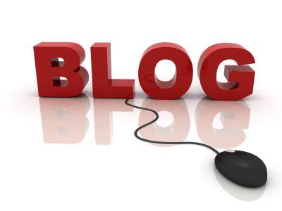 blogger wikipedia blog boarische wikipedia