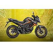 Honda CB Hornet 160R Price Regular &amp Special Edition Mileage Specs