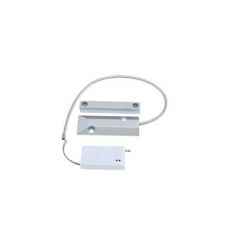 Heavy Duty Door Contact by Kp Wireless Gsm Alarm Roller Shutter Door Contact