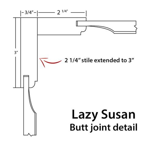 how to measure for a lazy susan corner cabinet lazy susan how to measure cabinet doors cabinet now