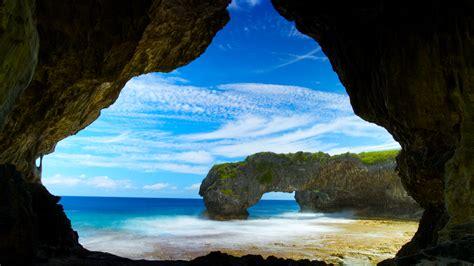 oceans  protecting niue