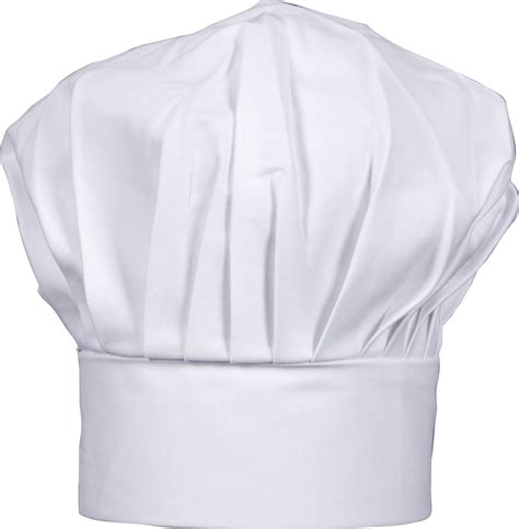 cook hat chef hats tag hats