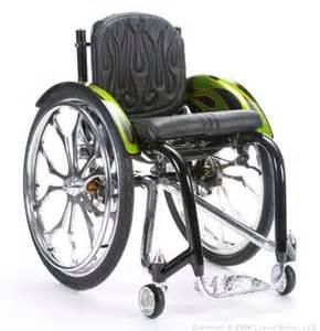 Cool Wheel Chair Cool Wheelchairs Wheelchairs Pinterest