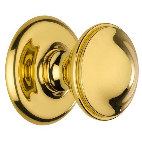 Brass Front Door Knob Antique Brass Door Knobs Ireland 100 Antique Cabinet Door Knobs Accessories Astonishing Imag