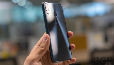 asus zenfone 5z review slaying the flagship killer in its