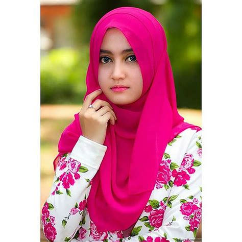 model hujab beauty in hijab model hijab photoshoot beautifull p