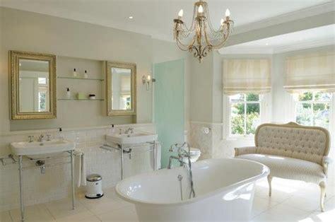victorian bathrooms under1roof