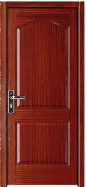 home door design hd images door png