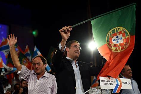 interno elezioni 2014 elezioni in portogallo 2015