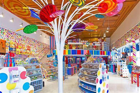 bã cherregal shop the ten most beautiful shops photos architectural