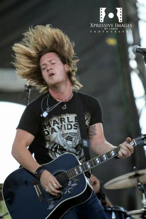 tyler hubbard tattoos 64 best images about hubbard and his hotness on