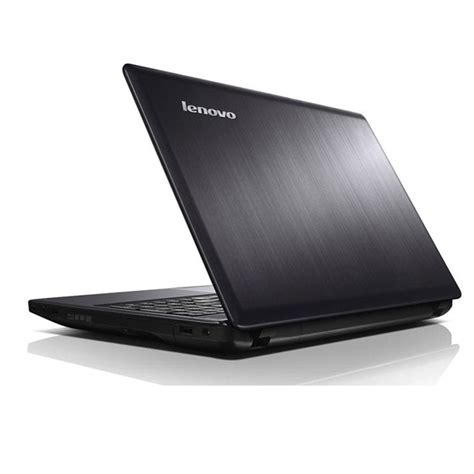 Laptop Lenovo Y580 lenovo ideapad y580 review rating pcmag