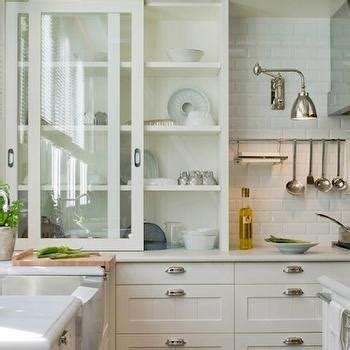 sliding glass kitchen cabinet doors amazing ideas sliding kitchen cabinet doors glass cabinets