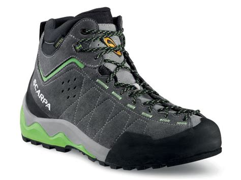 climbing approach shoes climbing approach shoes 187 hike to the climb gripped