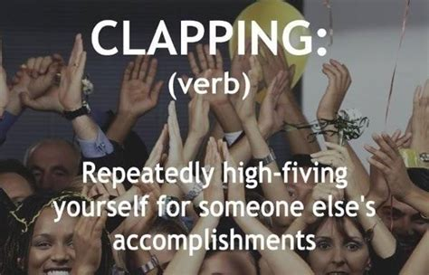 Applause Meme - clapping hands meme pictures to pin on pinterest pinsdaddy