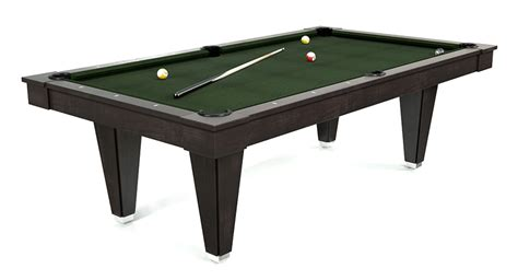sizes of pool tables huntington pool table sizes 7 8 or 9