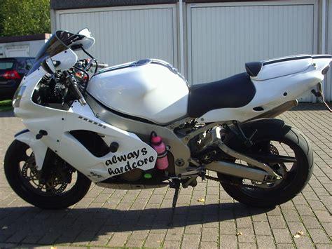 Gebrauchte Motorräder Leverkusen motorr 228 der und teile kleinanzeigen in leverkusen