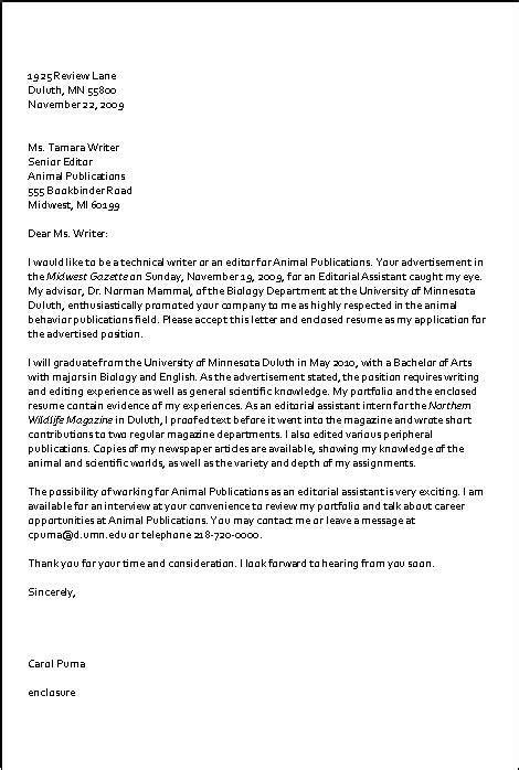 job inquiry letter sample job inquiry letter happywinnerco sample