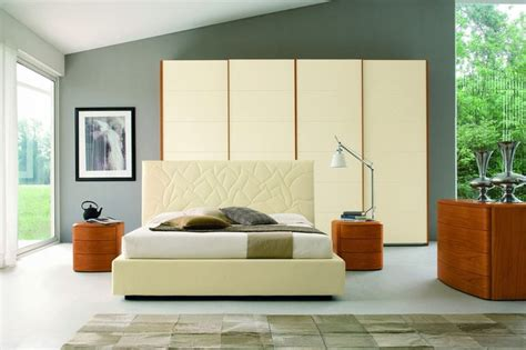 modern bedroom furniture chicago made in italy quality luxury elite bedroom furniture