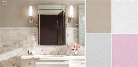 color bathroom bathroom color ideas palette and paint schemes home
