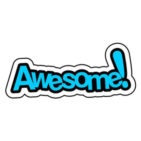 awesome clipart awesome clipart cliparts of awesome free wmf