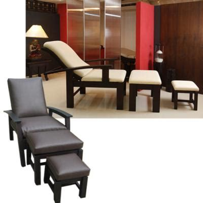 Reflexology Chairs And Stools by Reflexology Chairs 001