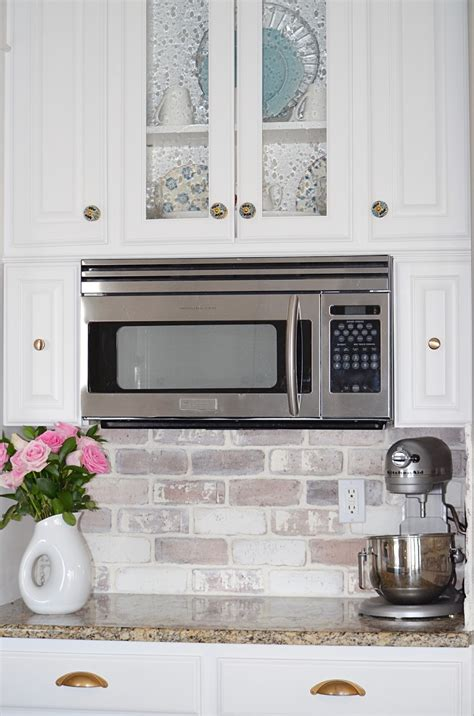 best place to get kitchen cabinets painting kitchen cabinets painted kitchen cabinets paint kitchen cabinets abbey and phil best