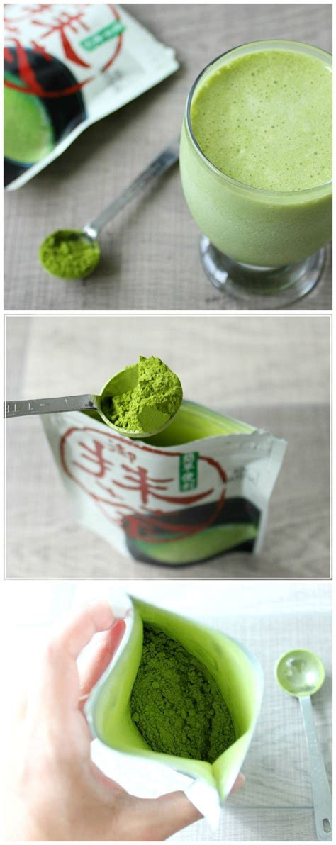 Matcha Tea Causes To Detox by 13 Best Goji Berries Images On Health Foods