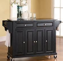 10 types of small kitchen islands on wheels small kitchen carts island on casters islands with storage