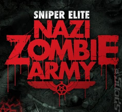 tutorial sniper elite nazi zombie army how to play sniper elite nazi zombie army online tunngle