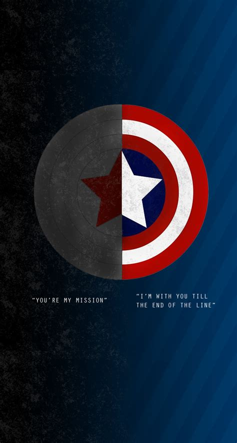 wallpaper captain america for iphone captain america iphone wallpaper tumblr www pixshark com